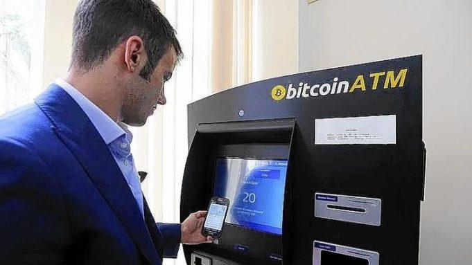 bitcoin novità