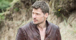 workout Jaime Lannister