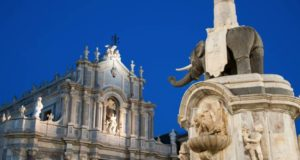 catania top ten tripadvisor