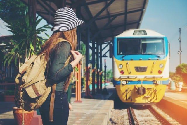 treni gratis diciottenni