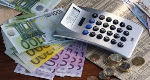 novità dichiarazione tasse italia