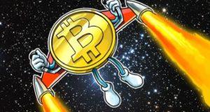 bitcoin nazionale trump