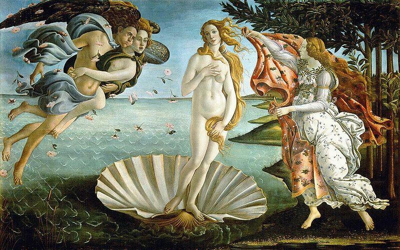 arte italia pil