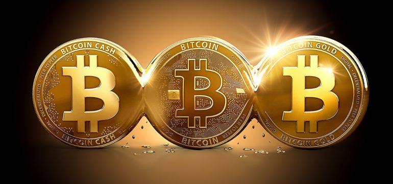 bitcoin novità india