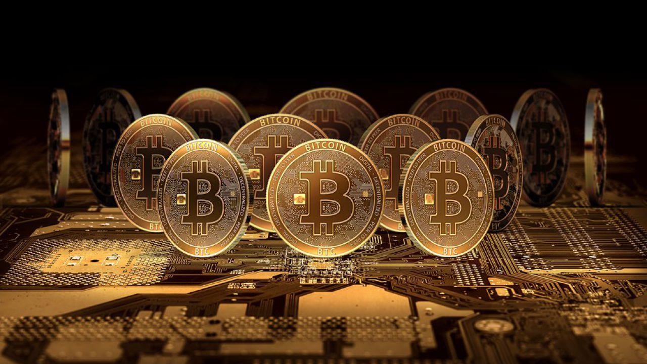 bitcoin news calo