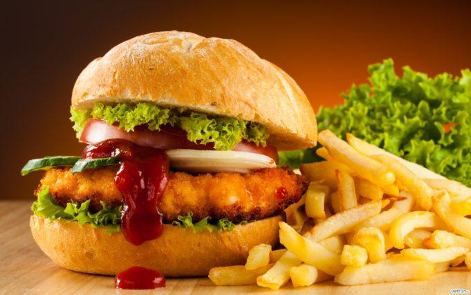bugie comuni cibo