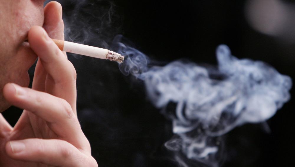 consigli vizio fumo
