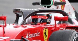 Formula 1 novità