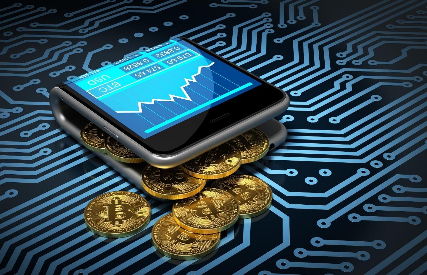 criptovalute investire oro