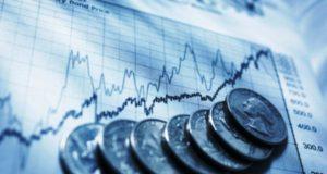 legge economia stipendi