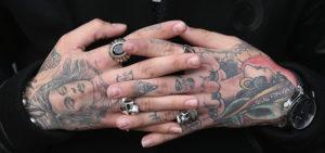 tatuaggi errori