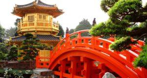 visitare yunnan consigli