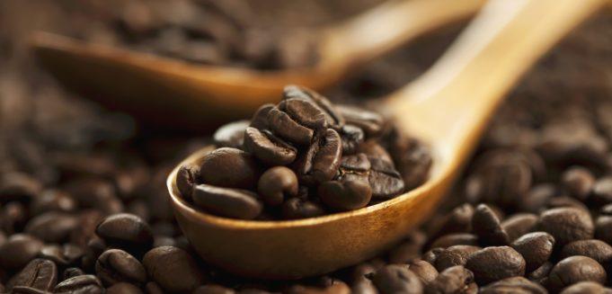 caffè proprietà benefiche