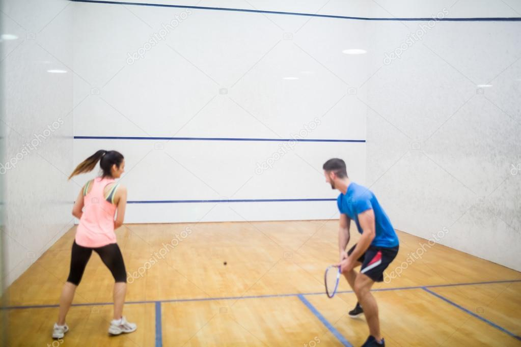 sport fidanzati idee