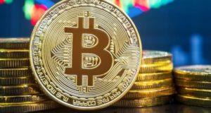 bitcoin dichiarazione redditi