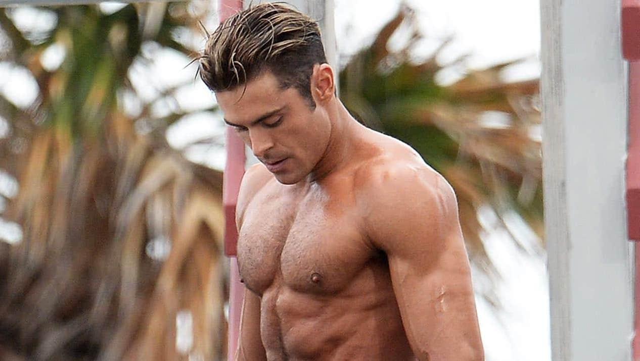 cibi massa muscolare