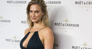 bar refaeli giro