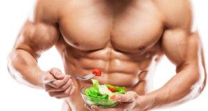 come combattere anoressia