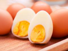 uova benefici cuore