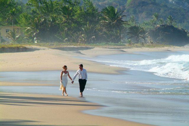 vacanze per fidanzati