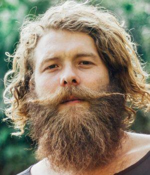 consigli barba perfetta