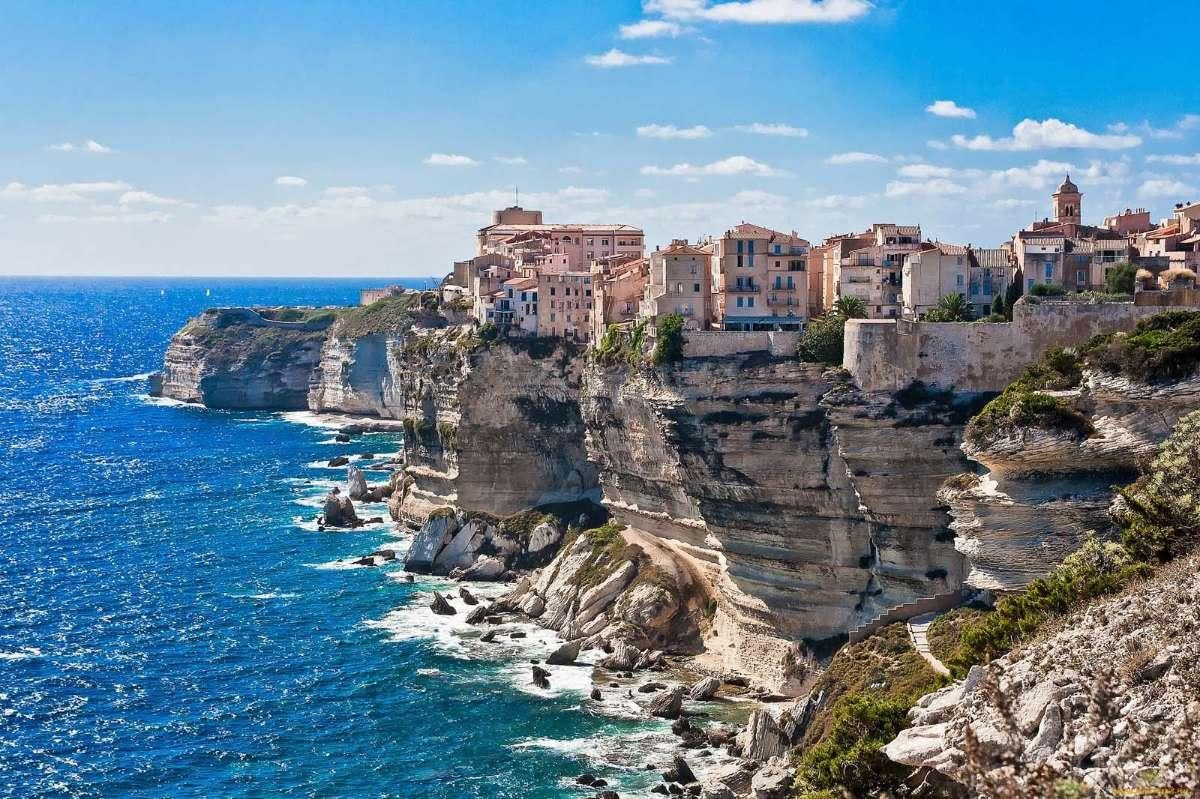corsica itinerari moto