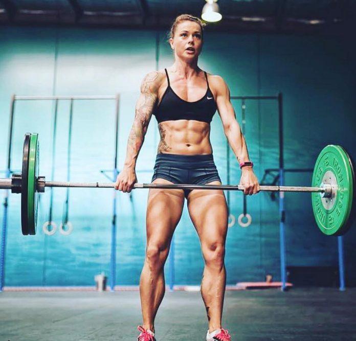 maestre fitness belle