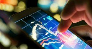 trading online formazione