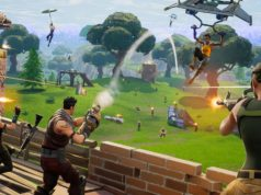 fortnite android download ita