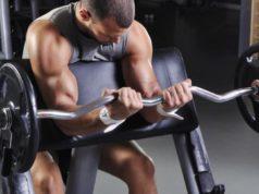 carboidrati workout