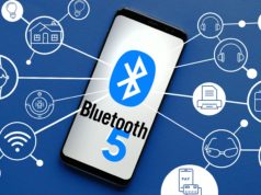 bluetooth rischi