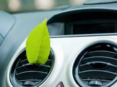 condizionatore auto consigli