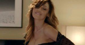 cantanti italiane sexy