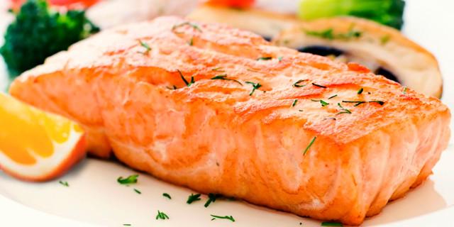alimentazione contro vecchiaia