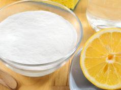 bicarbonato benefici salute