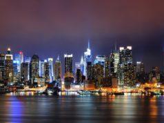 new york attrazioni belle