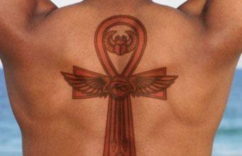 tatuaggi esoterici significato