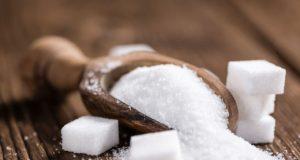 zucchero dipendenza