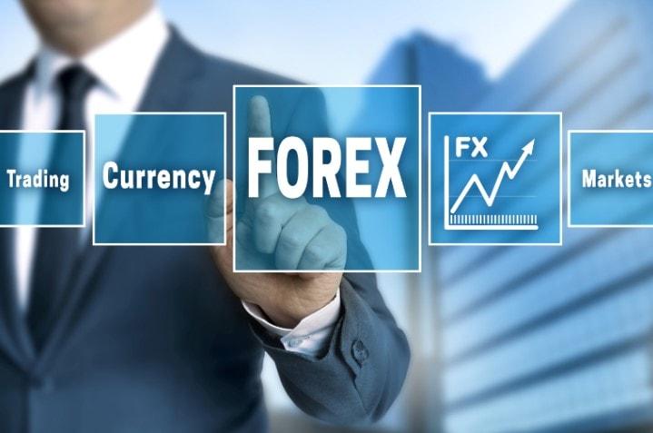 quale broker forex scegliere