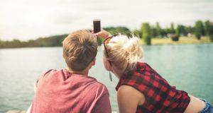 rimorchiare ragazze instagram