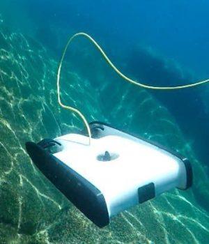 drone subacqueo costo