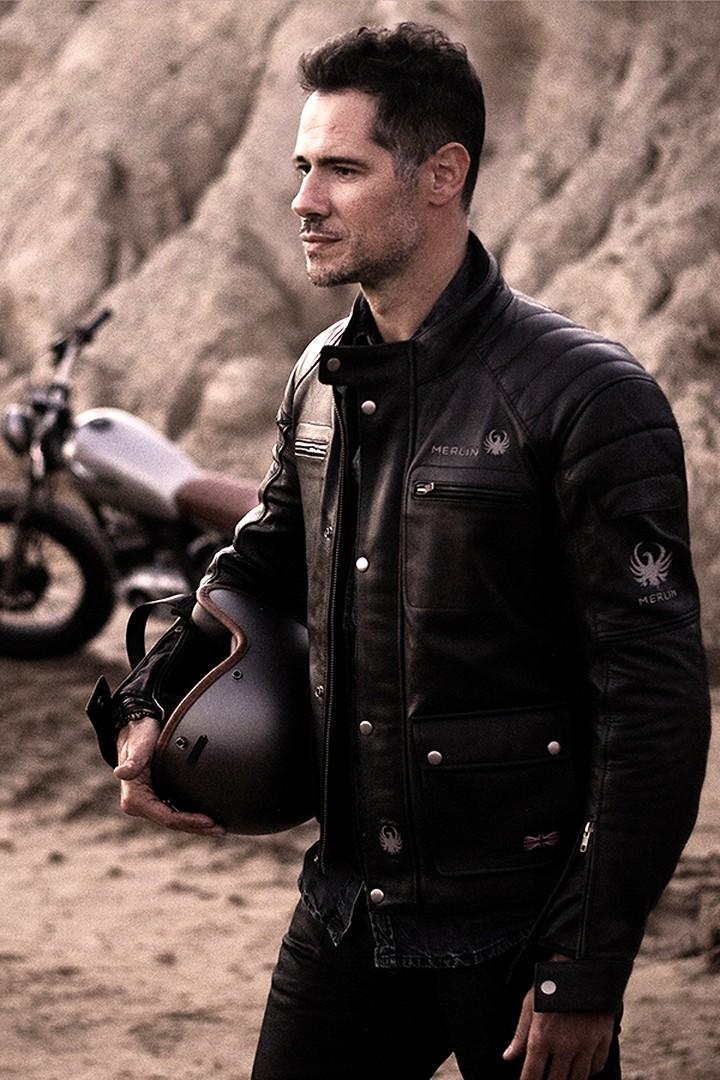 giacche moto migliori