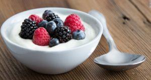 esempio colazione sportivo