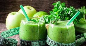 Dieta Sirt alimenti