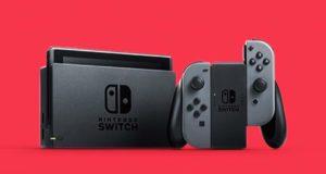 Switch esclusive imperdibili