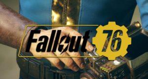 Fallout 76 causa legale
