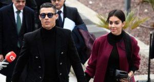 Ronaldo evasione fisco