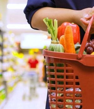 Inflazione Istat 2018