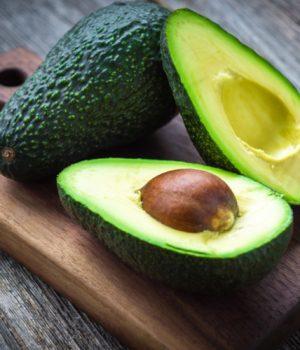 Avocado proprietà nutrizionali