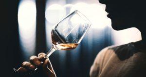 Danni alcool organismo
